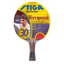 Tempest Racket