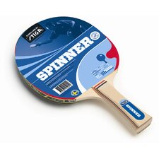 Spinner Paddle