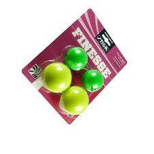 Finesse Balls