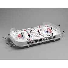 <strong>Stiga</strong> Stanley Cup Hockey Table Game