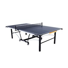 <strong>Stiga</strong> Table Tennis Table
