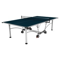 Baja Outdoor Table Tennis Table
