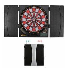 Element Electronic Dartboard
