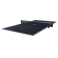 Conversion Table Tennis Table Top