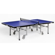 3000-SC Refurbished CenterFold Table Tennis Table