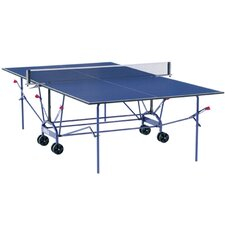 Clima Table Tennis Table