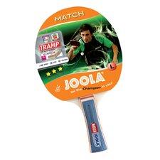 Match Racket