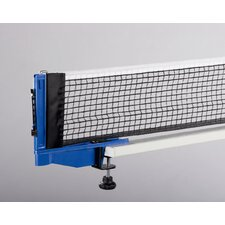 Outdoor Table Tennis Net
