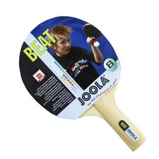 <strong>Joola USA</strong> Beat Racket