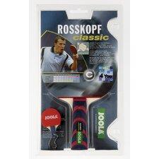 Classic Racket