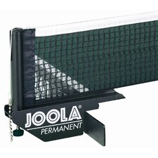 Rollomat Permanent 03 Table Tennis Net