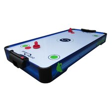 "40"" Air Hockey Table Top"