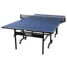 Nova DX Outdoor Playback Table Tennis Table