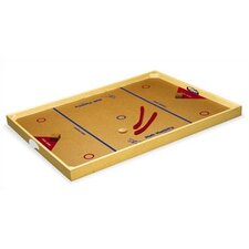 <strong>Carrom</strong> Nok-Hockey Large Game Board