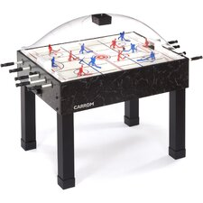"Super Stick Dome 58"" Hockey Table"