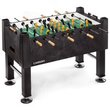 <strong>Carrom</strong> Signature Foosball Table