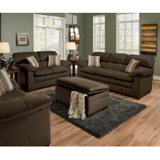 Lakewood Living Room Collection