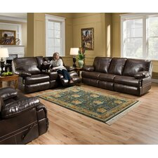 Miracle Double Motion Living Room Collection