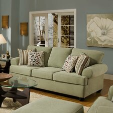 Farley Queen Sleeper Sofa