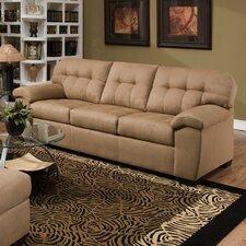 Velocity Sofa