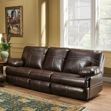 Miracle Double Motion Sofa