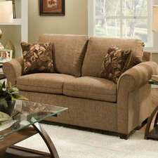 Cullen Loveseat