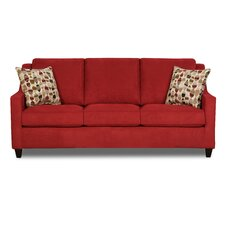 Twillo Sofa