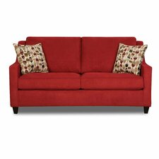 Twillo Twin Sleeper Sofa