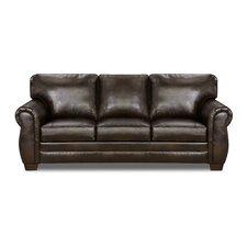 Panama Sofa