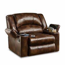 Vintage Encore Downtime Lounger Recliner