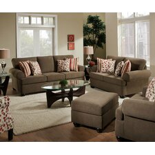 Farley Living Room Collection