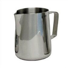 20-Ounce Stainless Steel Frothing Pitcher