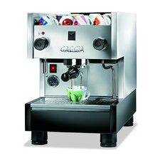 TS Espresso Machine