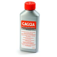 250ml Espresso Machine Decalcifier Formula