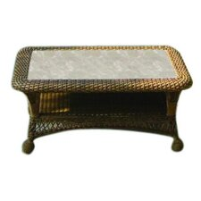 Kate Collection Coffee Table