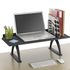 <strong>Safco Products Company</strong> Value Mate Desk Riser