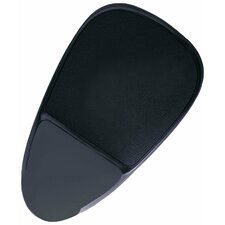 Proline Mouse Pad Wrist Support (Set of 10)