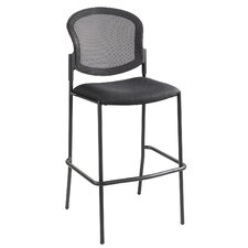 <strong>Safco Products Company</strong> Bistro Chair
