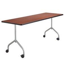 Impromptu® Training Table Legs