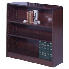 "<strong>Safco Products Company</strong> Safco 36"" Bookcase"