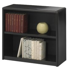 "<strong>Safco Products Company</strong> Value Mate 28"" Bookcase"