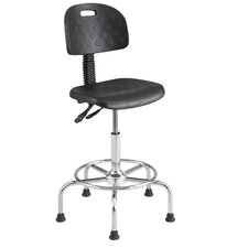 WorkFit™ Deluxe Industrial Chair