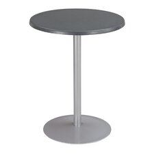 Entourage™ Round Gathering Table
