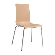 Bosk Stack Side Chair (Set of 2)