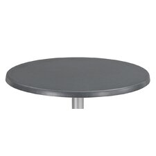 Entourage™ Table Top