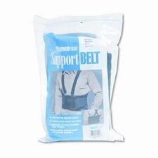 Impact Standard Small Back Support Belt