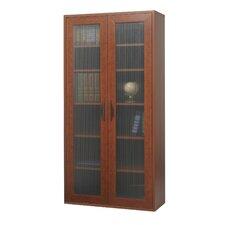 Apres Modular Storage Tall Cabinet