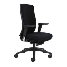 Bliss High-Back Office Chair
