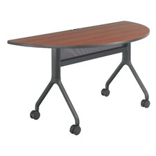 Rumba™ Table