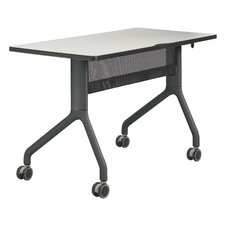 Rumba™ Training Table